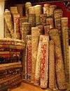 много ковров на одной фотке фото.