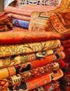 Ковры персидские (иранские ковры и ковровые изделия). античный,арабский...