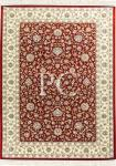 Ковер Unique OIS006 Red N7