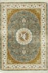 Ковер Unique OIS007 Sky blue N5