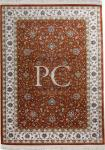 Ковер Unique OIS006 Pink N2