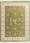 Ковер Unique OIS006 Green N6