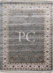 Ковер Unique OIS006 Sky blue N5